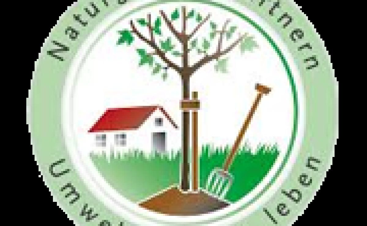 Verband der Gartenfreunde