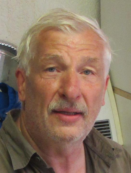 Gottfried Fischer verein der gartenfreunde mannheim herzogenried ältere berichte teil 2